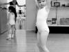 ballet-school-1