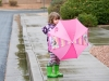 december-rain-with-dora-umbrella-4
