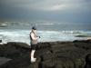 hawaii-2011-171