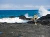 hawaii-2011-324