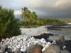 hawaii-2011-52