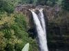 hawaii-2011-62