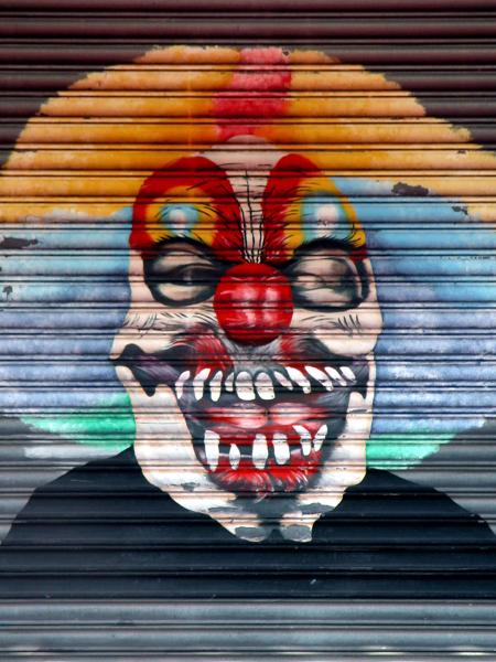 clown-face-1