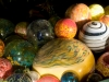 chihuly-at-night-6
