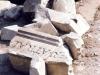 ruins-1_ret2