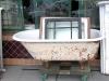 tub-1