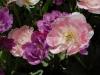 flower-bed-2