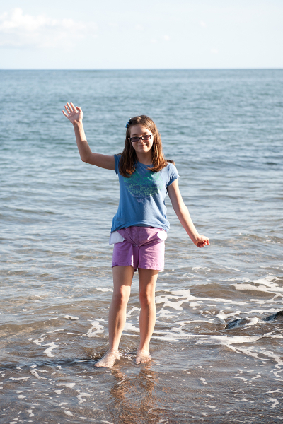 ally-on-black-sand-beach-5