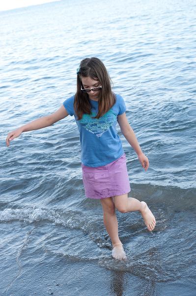 ally-on-black-sand-beach-6