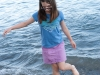 ally-on-black-sand-beach-6