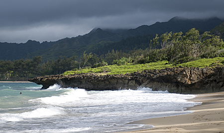 laie-beach-1