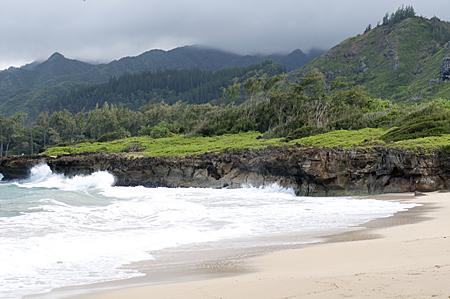 laie-beach-2