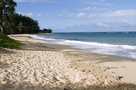 laie-beach-3