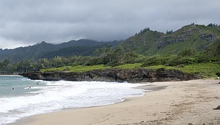 laie-beach-4-cropped