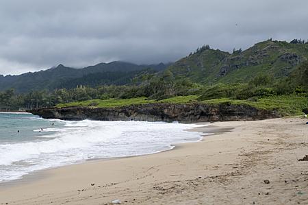 laie-beach-4