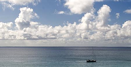 waimea-beach-1-with-new-skyed