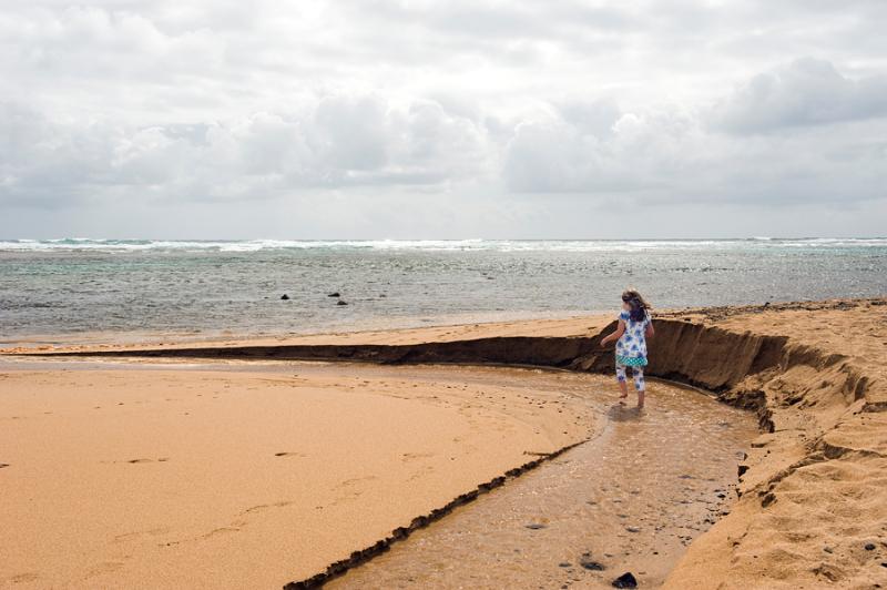 hawaii-2012-193