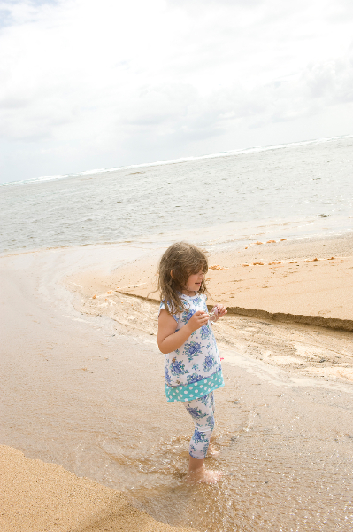 hawaii-2012-195