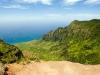 hawaii-2012-121