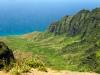 hawaii-2012-122