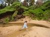 hawaii-2012-123