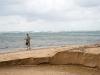 hawaii-2012-213