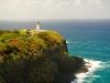 hawaii-2012-91