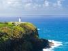 hawaii-2012-92