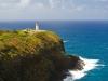 hawaii-2012-93