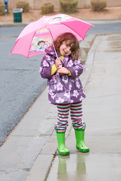 december-rain-with-dora-umbrella-2