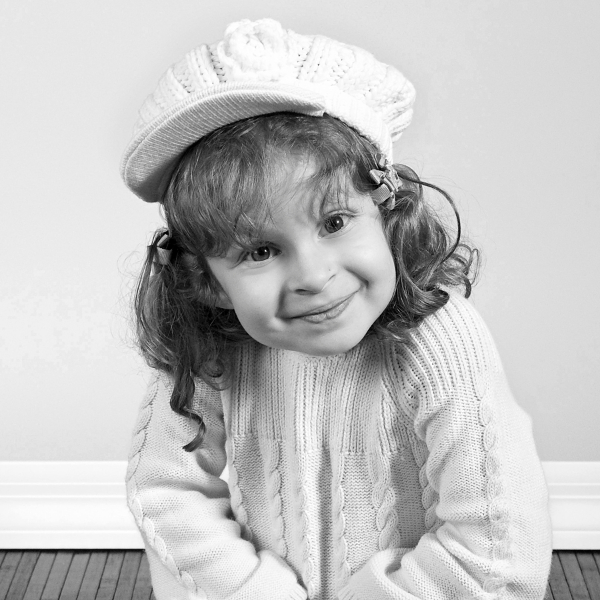 isa-in-hat-bw-6x6-size