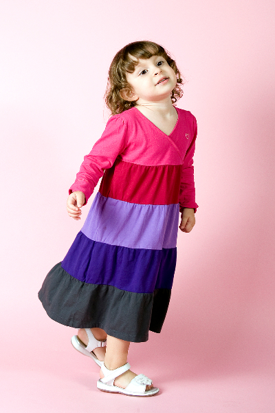 isa-jumping-in-purple-3