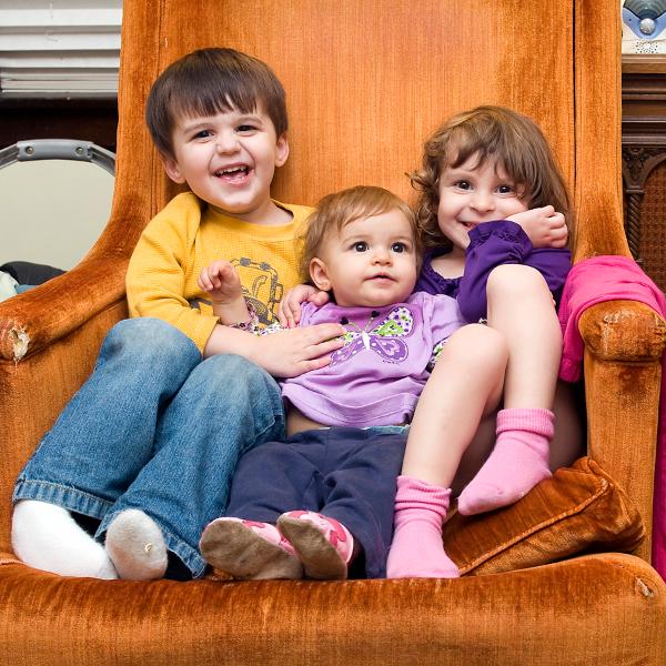 kids-on-orange-chair-2-5x5-size
