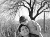 daddy-and-bina-in-arboretum-1-bw2