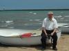 papa-at-beach-1