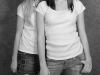 sisters-together-12-bw