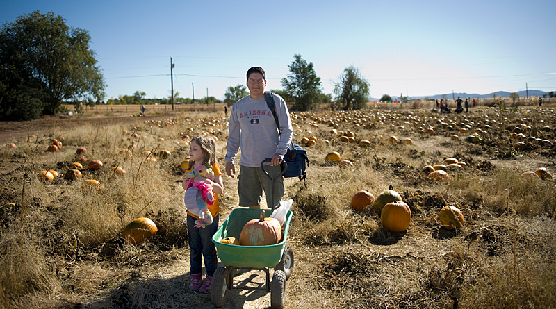 freeman pumpkin patch 18