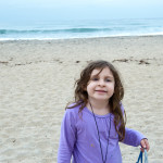 isa on carlsbad beach 2