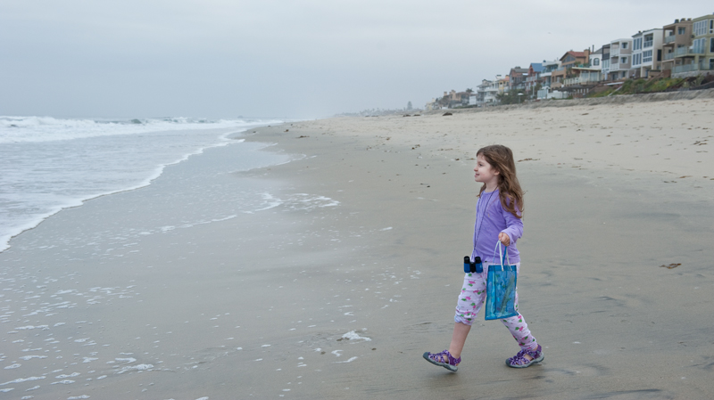 isa-on-carlsbad-beach-3