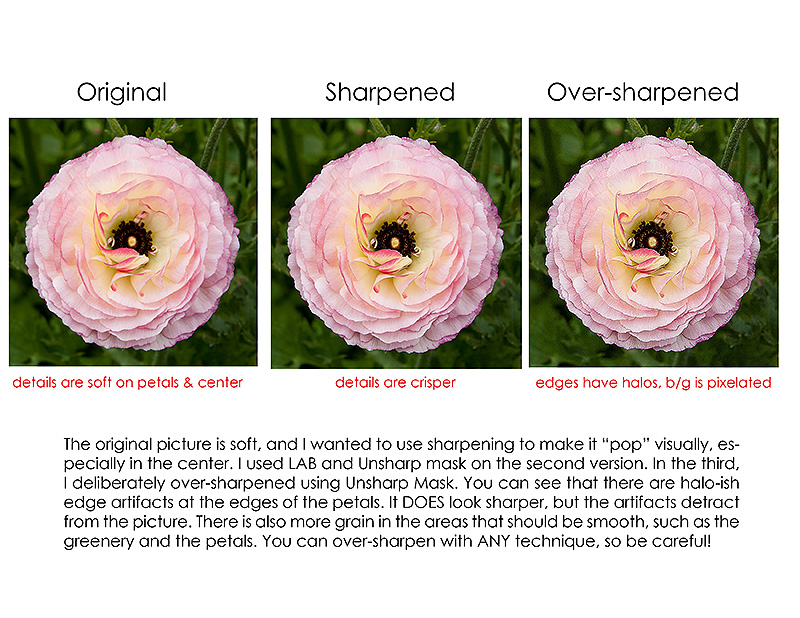 sharpening example page 2 web