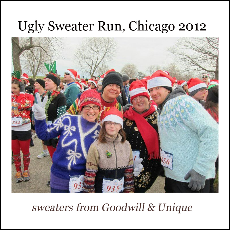 ugly sweater1 web