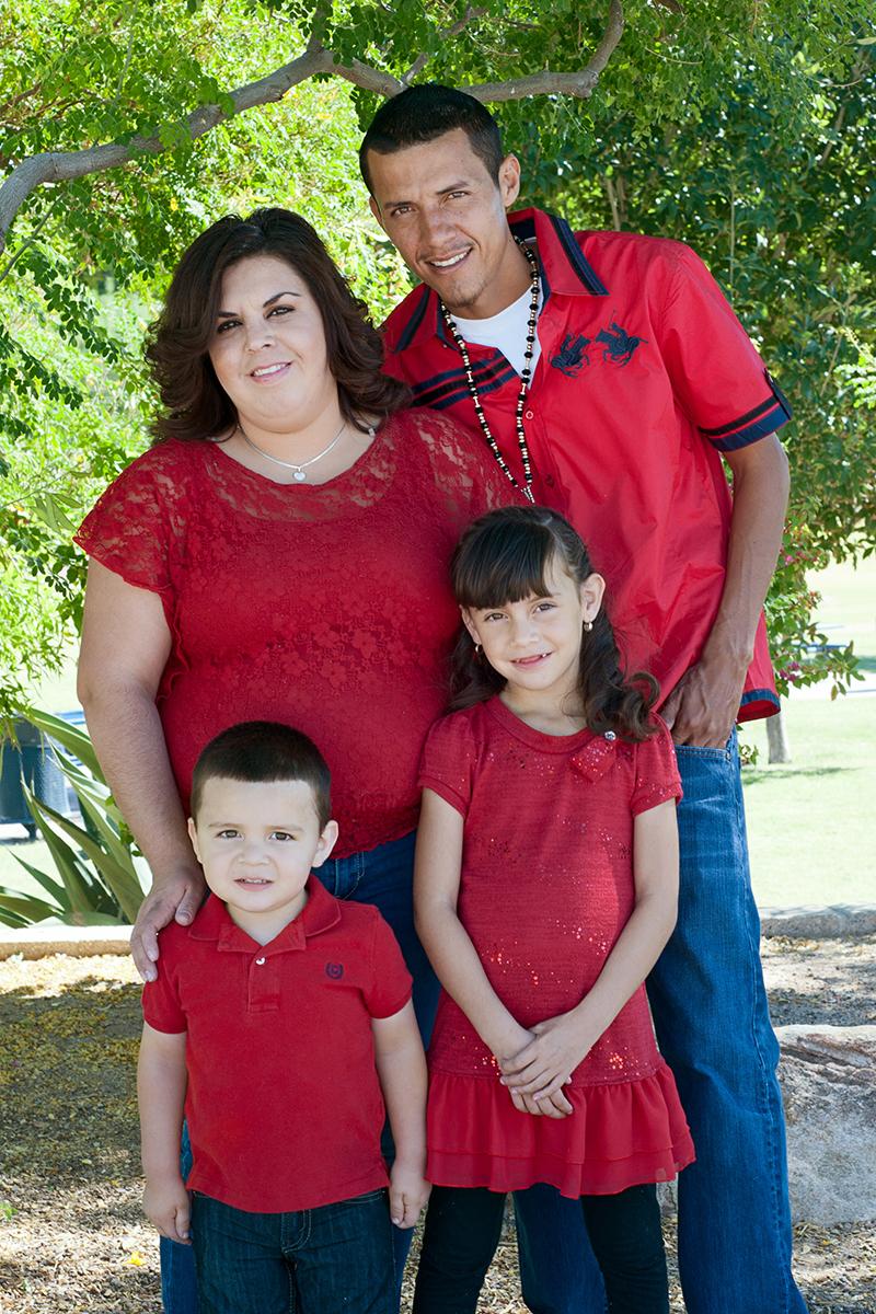 Mariel Family 5 web