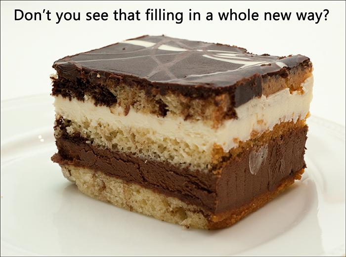 cake pic 2