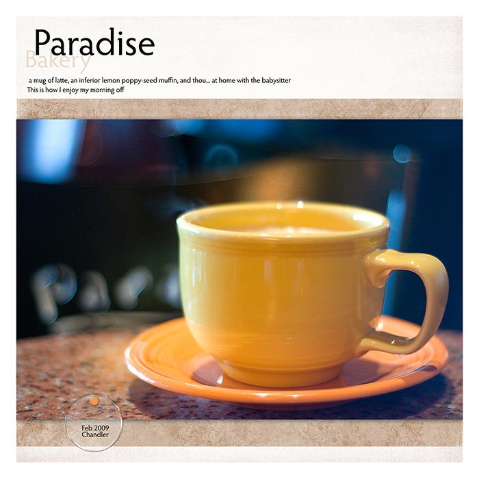 paradise 1 web
