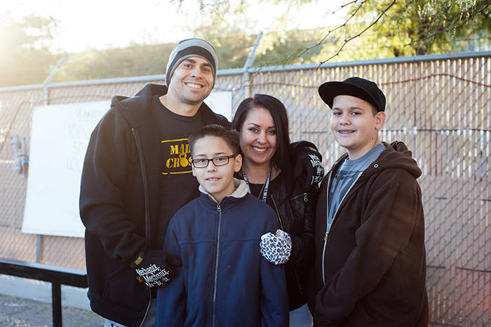 denton family 3 web