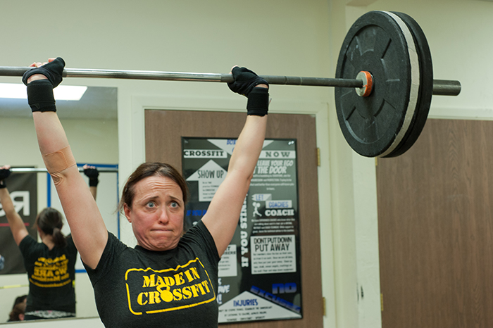 gina lifting 4 web