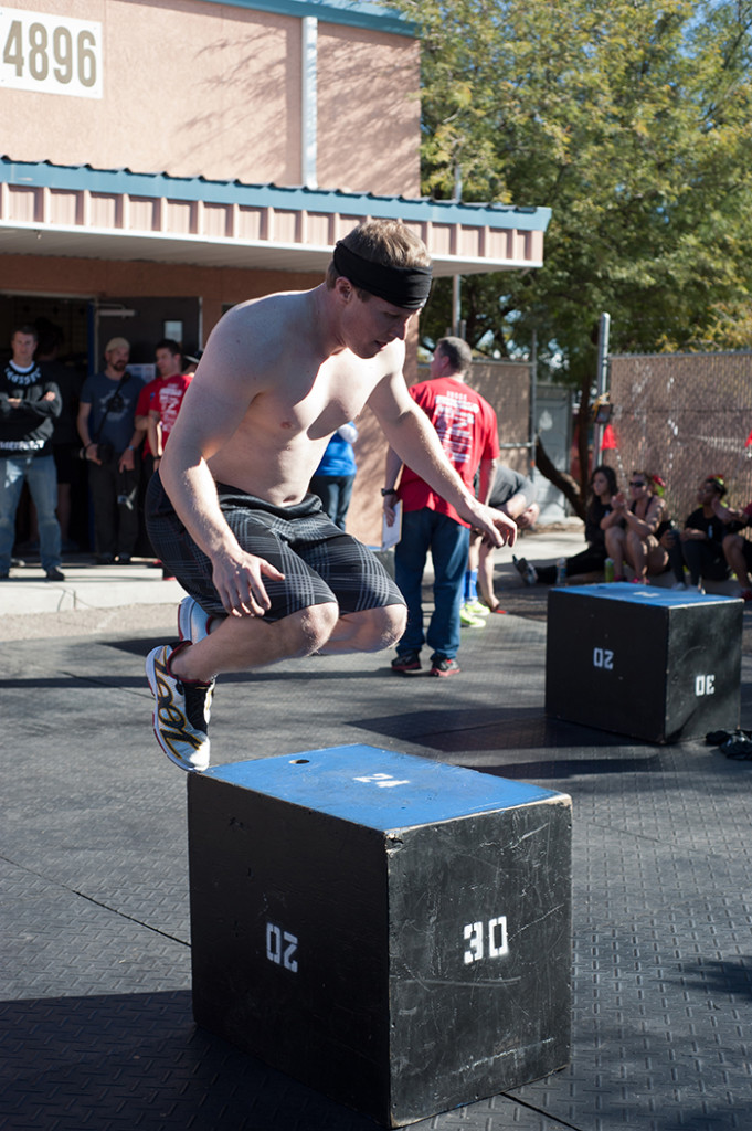 michael box jump 5 web