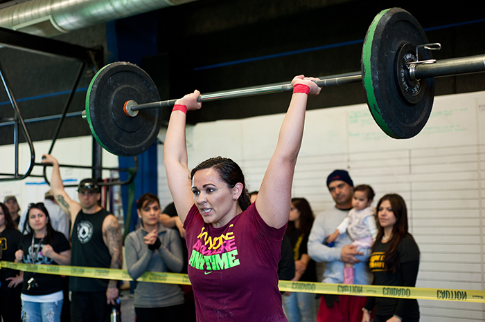 paola lifting 5 web
