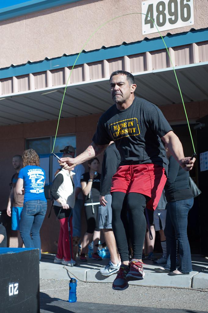 roman jump rope 3 web