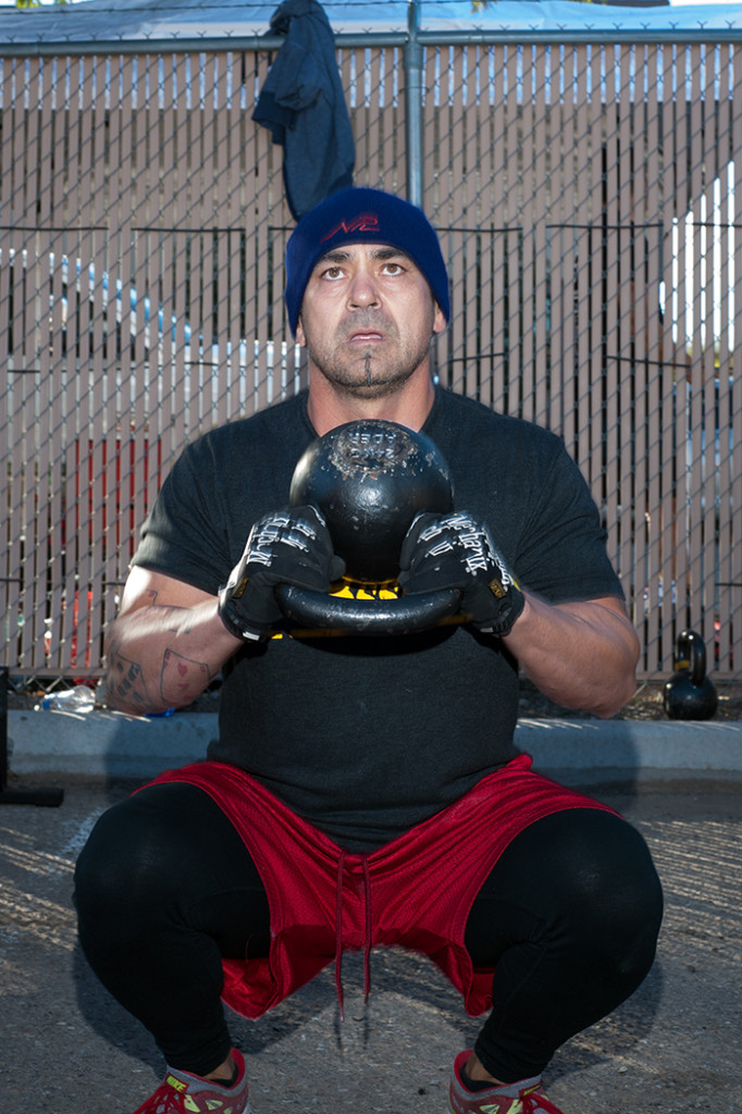 roman with kettlebell 3 web